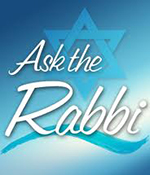 Ask The Rabbi your halacha questions about travel